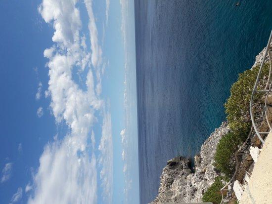 Gagliano del Capo, Włochy: L'Incanto