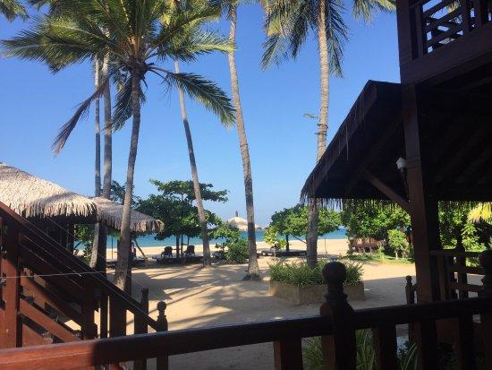 Nilaveli Beach Resort Photo0 Jpg
