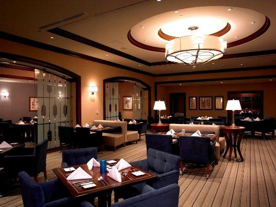 Michele's at Dover Downs Hotel & Casino