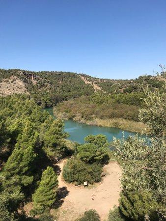 El Chorro, Spanien: photo9.jpg