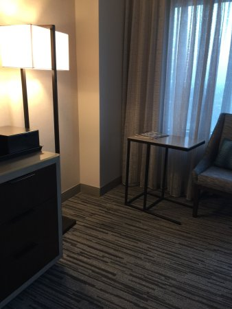 Indianapolis Marriott Downtown : photo2.jpg