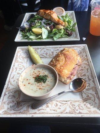 yosh s unique deli reno restaurant reviews phone number photos rh tripadvisor com