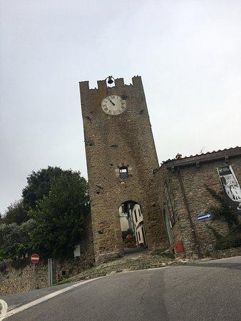 Artimino, Italy: photo0.jpg