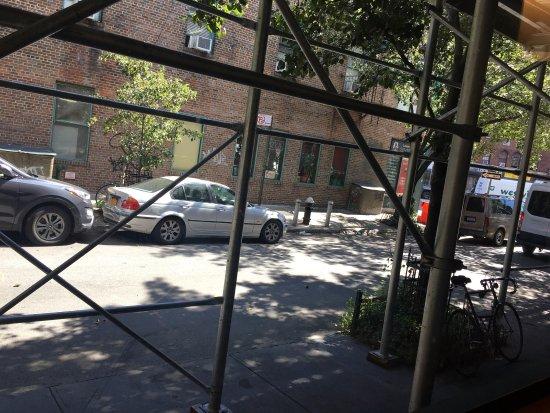 Taim West Village : photo2.jpg