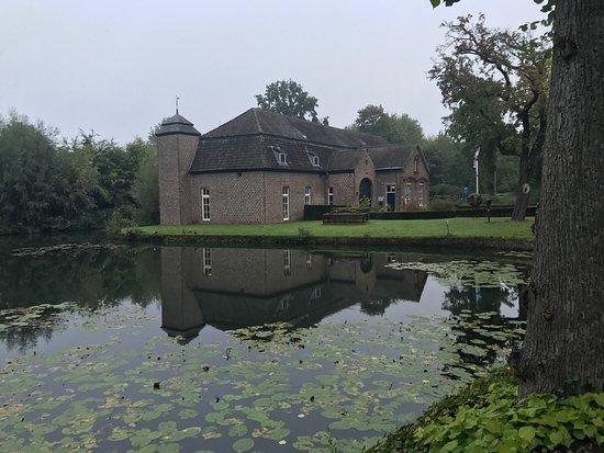 Tegelen, Nederland: photo2.jpg