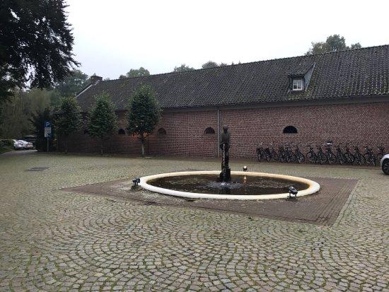 Tegelen, Nederland: photo3.jpg