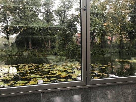 Tegelen, Nederland: photo5.jpg