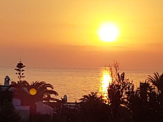 Restinga Smir, Marruecos: 20170921_072318_large.jpg