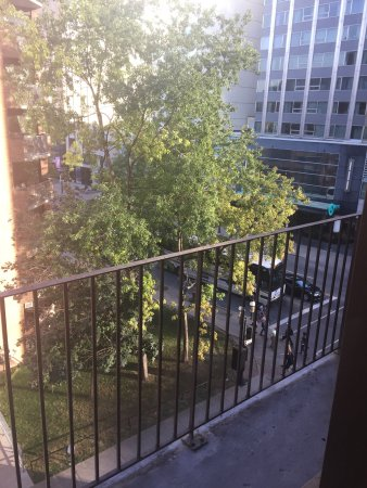 Lu0027Appartement Hotel: Photo1