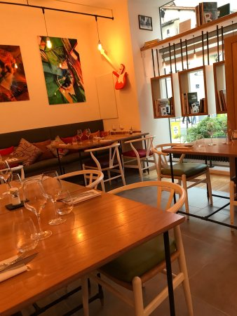 Ma Table en Ville : photo2.jpg