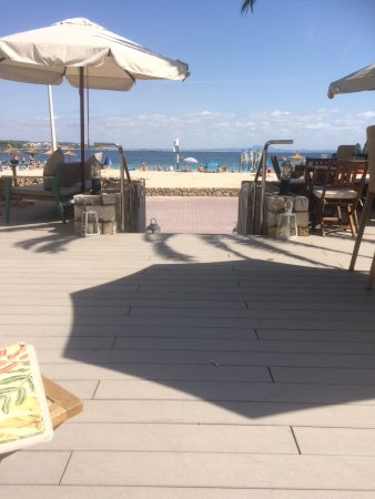 Sol Beach House Mallorca: photo0.jpg