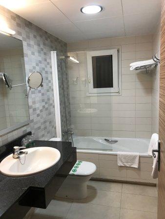 Aqua Hotel Bertran Park: photo1.jpg