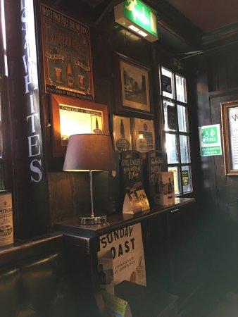 Uxbridge, UK: photo1.jpg