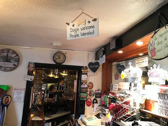 Llandegla, UK: photo3.jpg