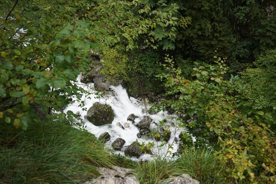 Bohinjsko Jezero, Slovenia: DSC03187_large.jpg