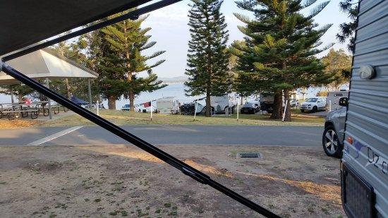 Belmont, Australia: 20170923_063532_large.jpg