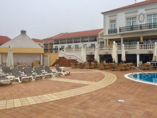 Praia D'El Rey Marriott Golf & Beach Resort: photo2.jpg