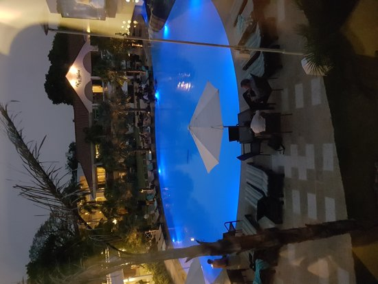 Los Tajibos Hotel & Convention Center: TA_IMG_20170922_182555_large.jpg