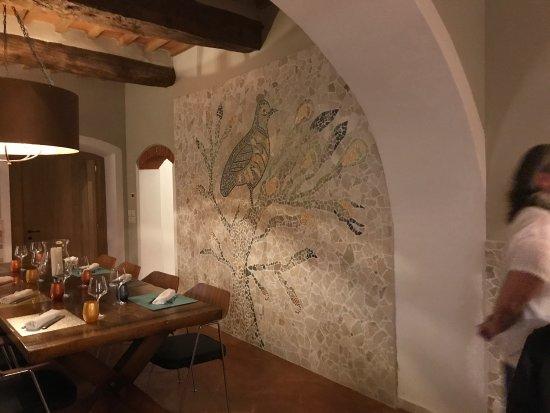 Ambra, Italy: photo3.jpg