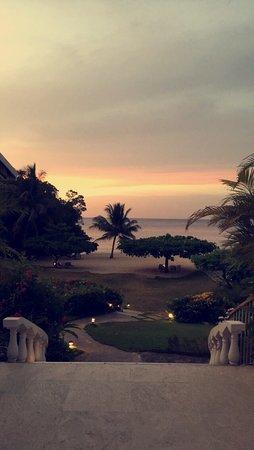 Jamaica Inn: photo1.jpg
