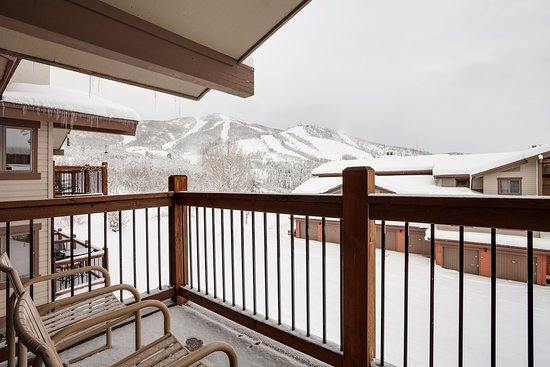 Foto de Ranch at Steamboat by Mountain Resorts