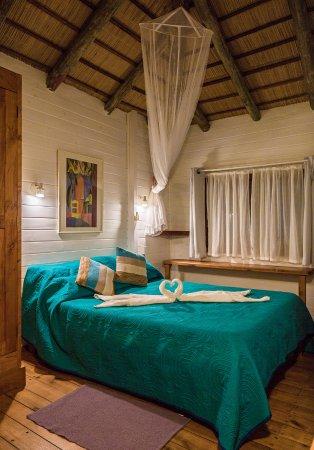 Apart-Hotel Posada Lune de Miel: Apartamento_Foto01