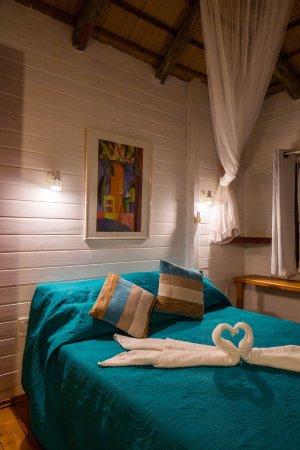 Apart-Hotel Posada Lune de Miel: Apartamento_Foto03