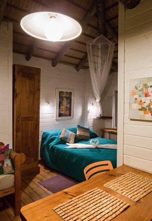 Apart-Hotel Posada Lune de Miel: Apartamento_Foto04