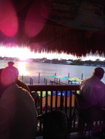 Nokomis, Флорида: TA_IMG_20170922_191359_large.jpg