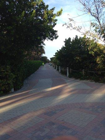 Boca Grande Club Home-billede