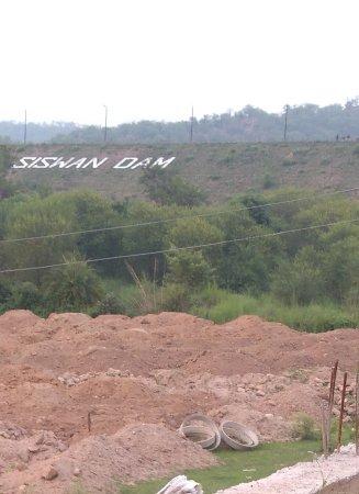Mohali, Indien: IMG_20170709_184329~2_large.jpg