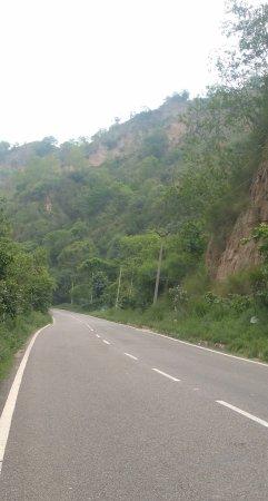 Mohali, Hindistan: IMG_20170717_154224~2_large.jpg