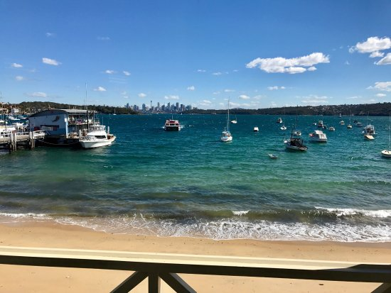 Watsons Bay, Australia: photo5.jpg