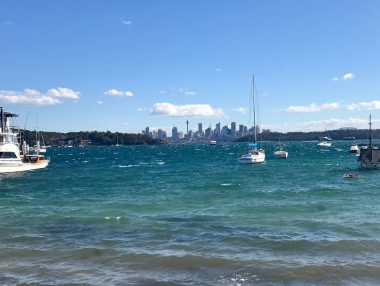 Watsons Bay, Australia: photo7.jpg