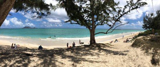 Kailua Beach Park : photo0.jpg