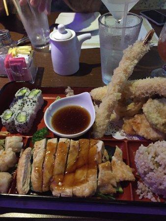 Suki Sushi: photo0.jpg