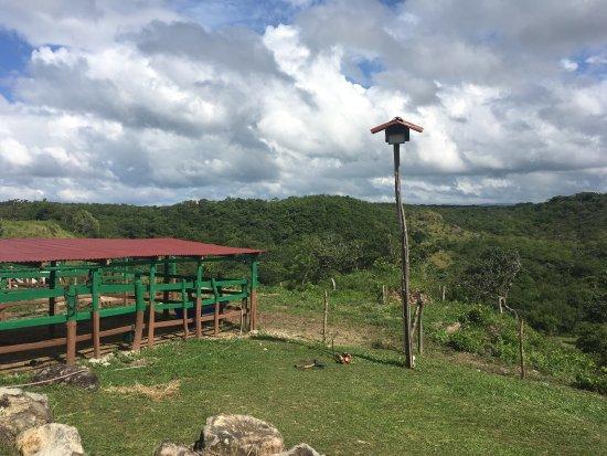 La Cruz, Costa Rica: photo2.jpg