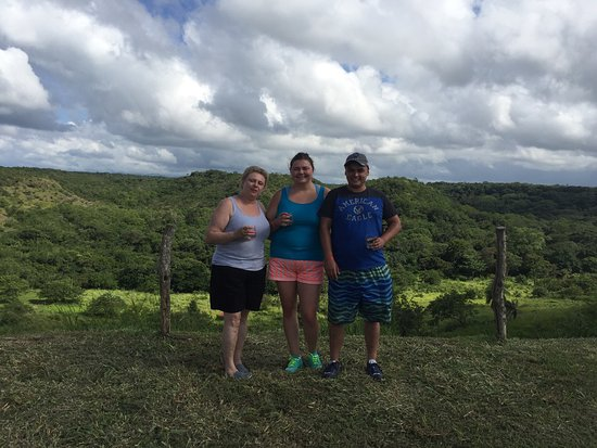 La Cruz, Costa Rica: photo3.jpg