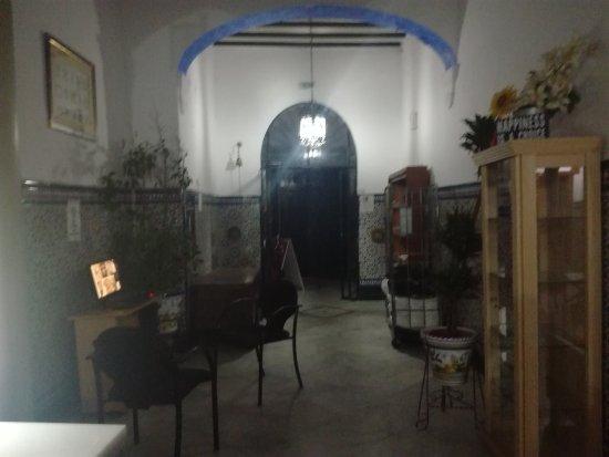 Trotamundos Youth Hostel : IMG_20170916_215923_large.jpg