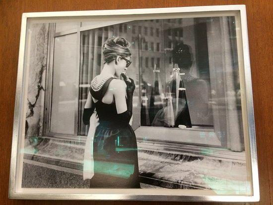 Photo of Tiffany & Co in New York, NY, US