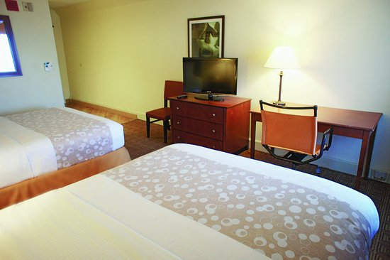 Stamford, CT: Guest Room
