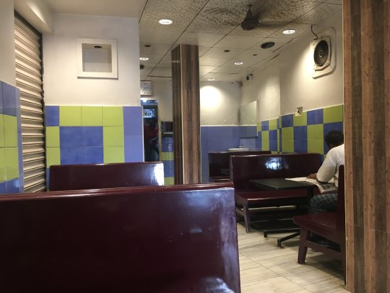 Arasan Bakery & Restaurant, Tirunelveli - Restaurant Reviews, Phone