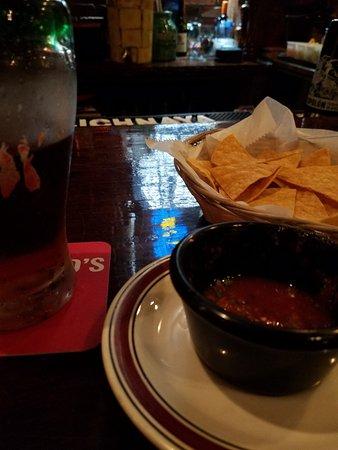 Ellenville Ny Mexican Restaurants