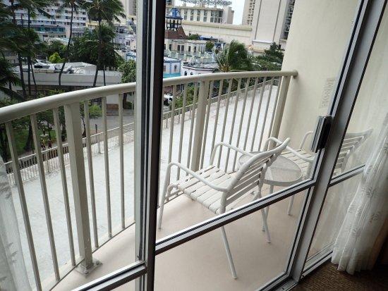 OHANA Waikiki East Hotel: photo3.jpg