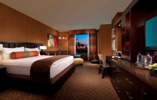 Golden Nugget Hotel Updated 2017 Prices Reviews