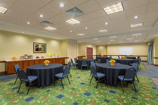 Surprise, AZ: Banquet Style Seating