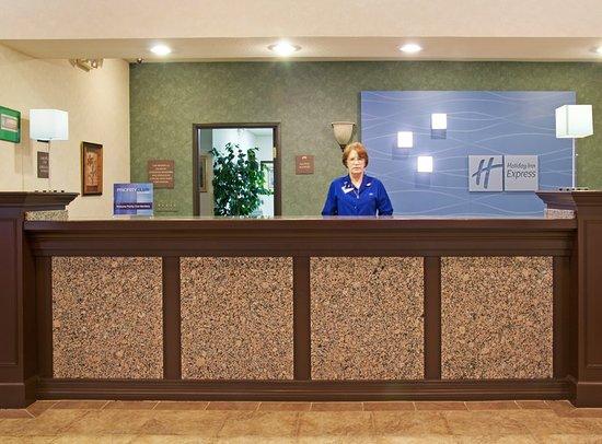 Livingston Inn Motel Livingston Tx
