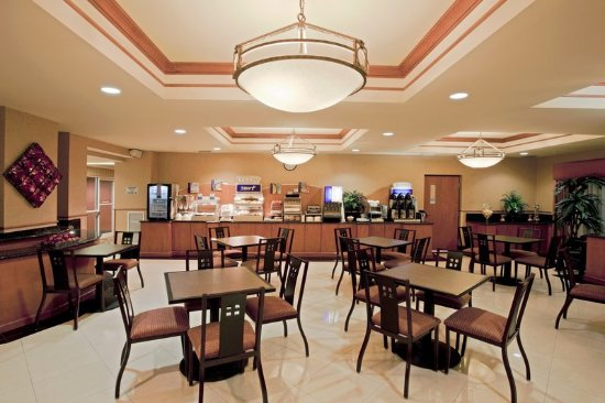 Sheridan Hotel Miami Airport