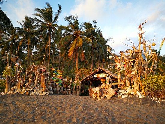 Lombok Hafala Tours