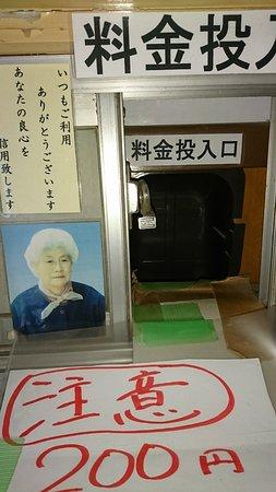 Shizuka Onsen